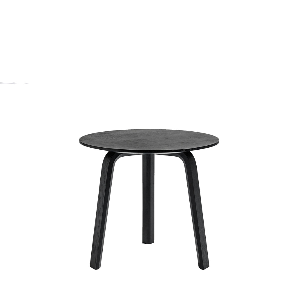 HAY Bella Low Side Table