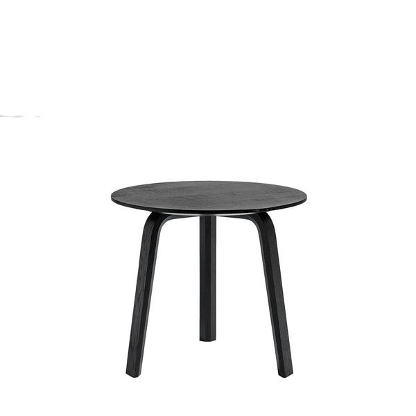 HAY Bella Low Side Table, dia.45 x h.39cm