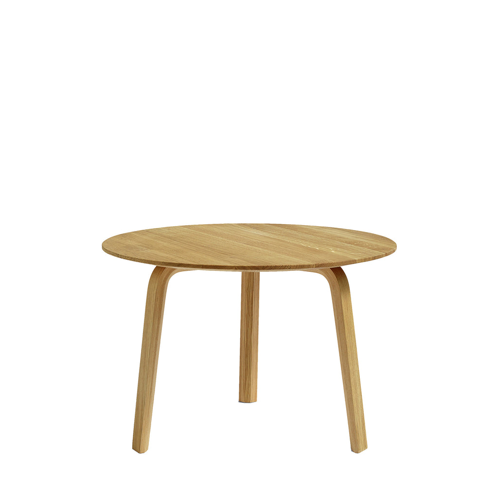 HAY Bella Tall Coffee Table
