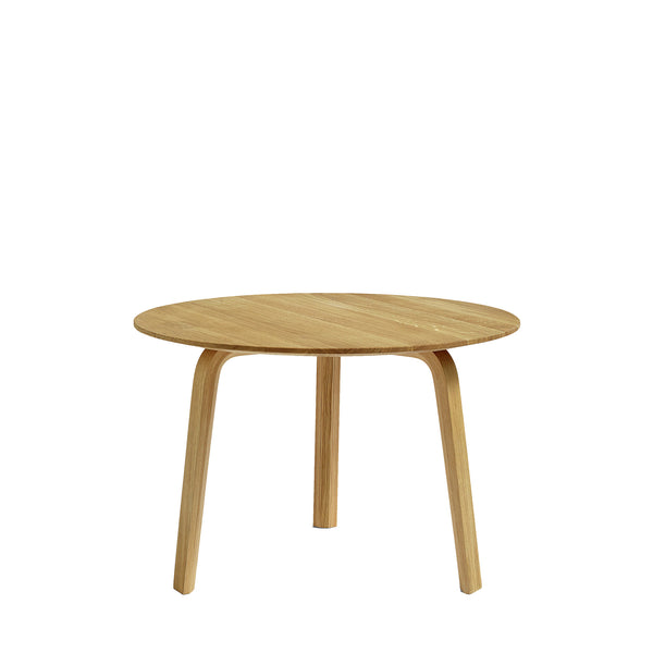 HAY Bella Tall Coffee Table, dia.60 x h.39cm