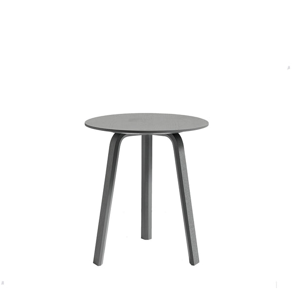 HAY Bella Tall Side Table, dia.45 x h49cm