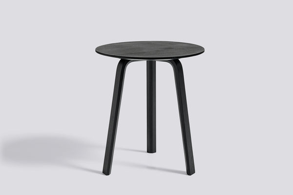 HAY Bella Tall Side Table