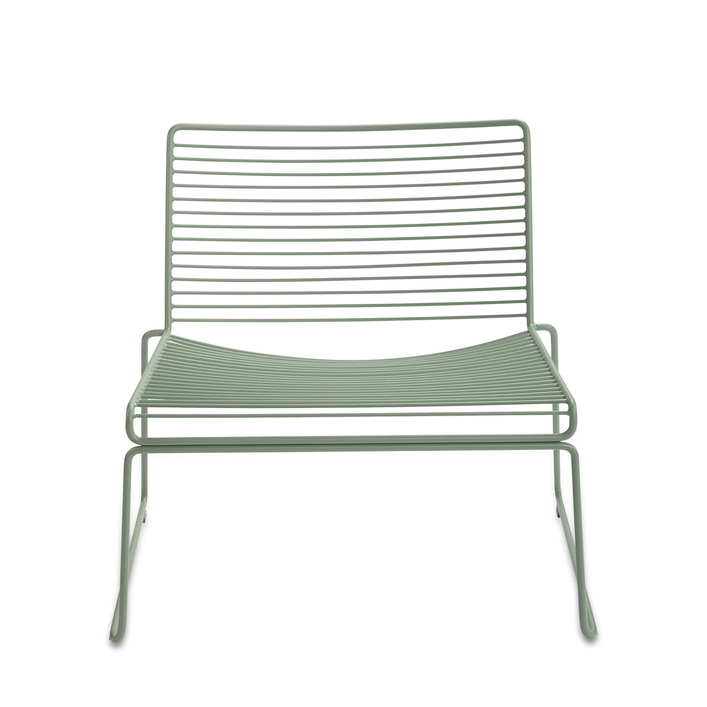 Hay Hee Easy Lounge Chair By Hee Welling Open Room # Easylounge Meuble Tv