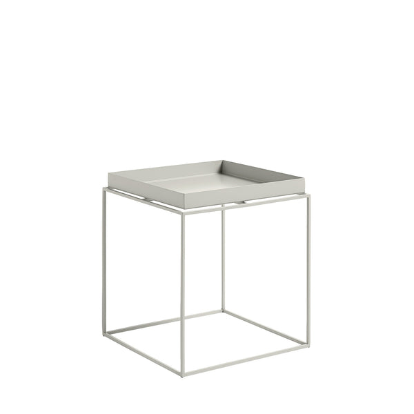 HAY Tray Table Medium Square