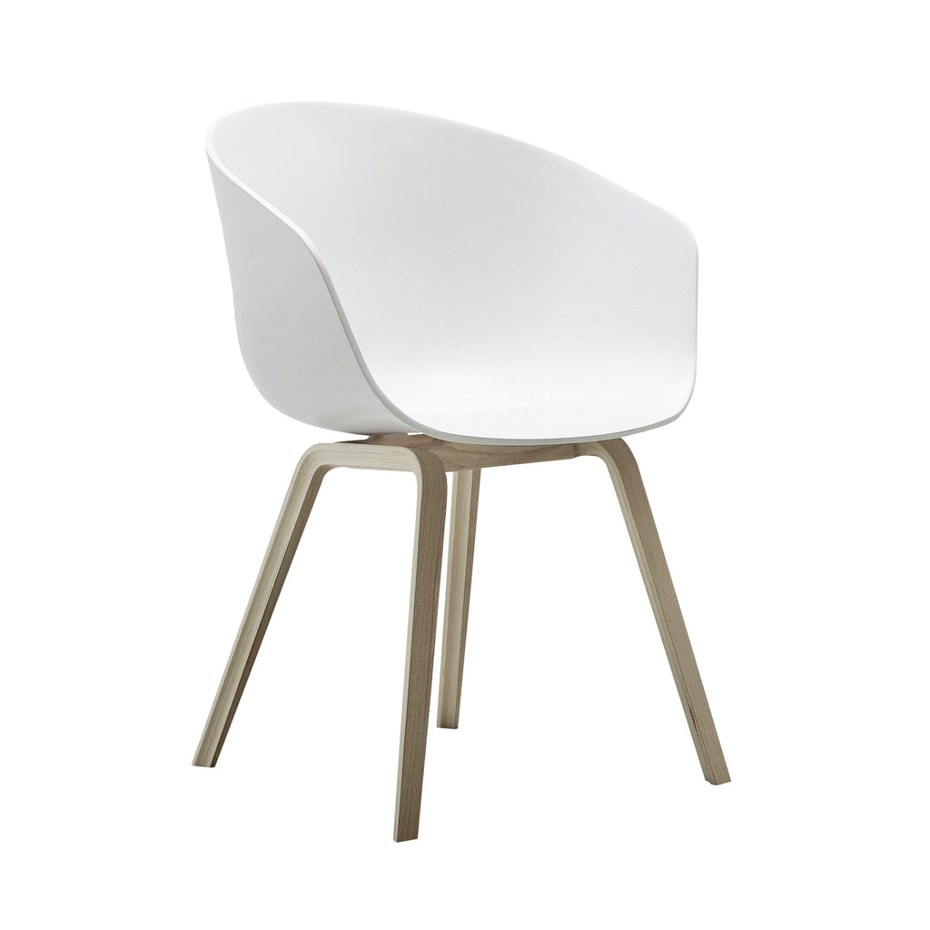 office chair conference dining scandinavian design aac22. HAY About A Chair AAC22/AAC23 By Hee Welling Office Conference Dining Scandinavian Design Aac22 I