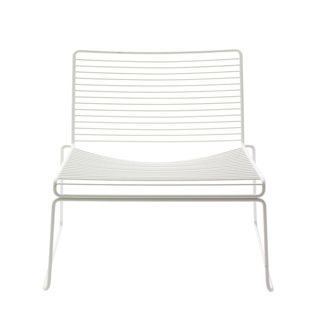 Picture of: Hay Hee Easy Lounge Chair By Hee Welling Open Room