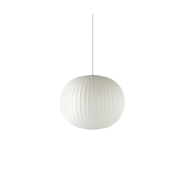Nelson™ Ball Bubble Pendant - Herman Miller - Open Room