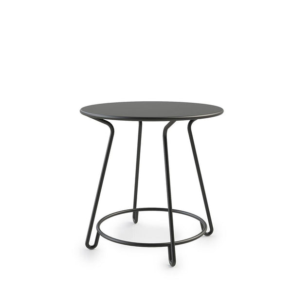 Huggy Table D75 by Maiori