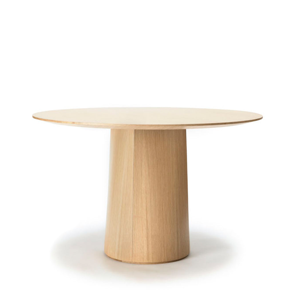 Inge Table by Allan Nøddebo