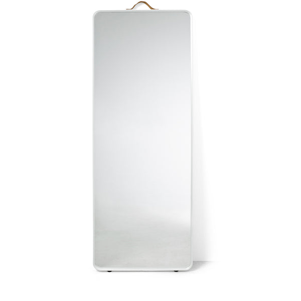 Menu Norm Floor Mirror