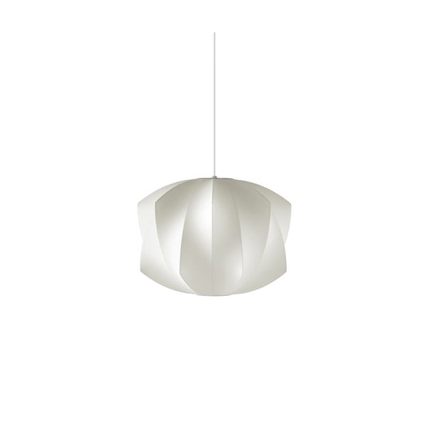 Nelson™ Propeller Bubble Pendant - Herman Miller - Open Room