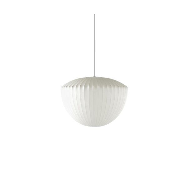 Nelson™ Apple Bubble Pendant - Herman Miller - Open Room