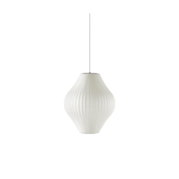 Nelson™ Pear Bubble Pendant - Herman Miller - Open Room