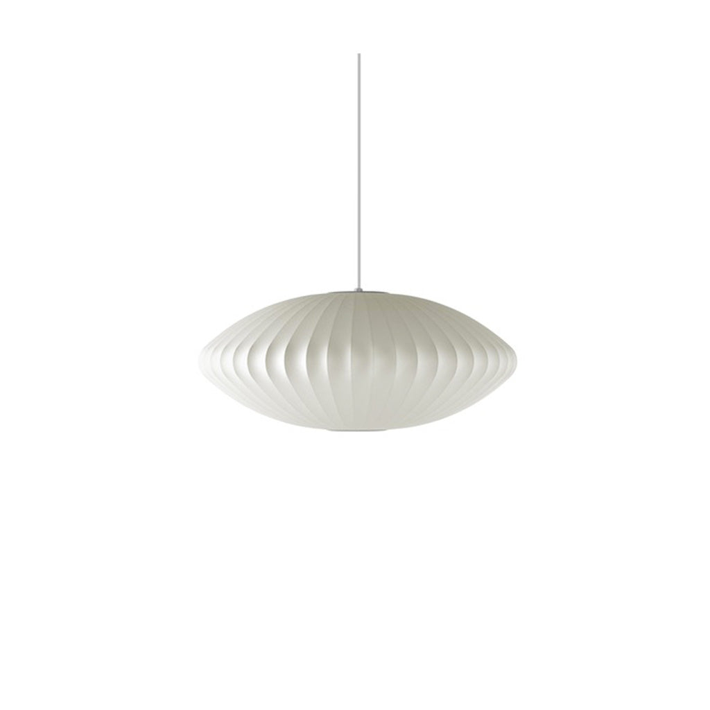 Nelson™ Saucer Bubble Light - Herman Miller - Open Room