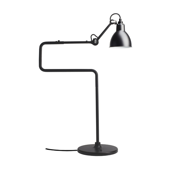 Bernard-Albin Gras N°317 Table Lamp Open Room