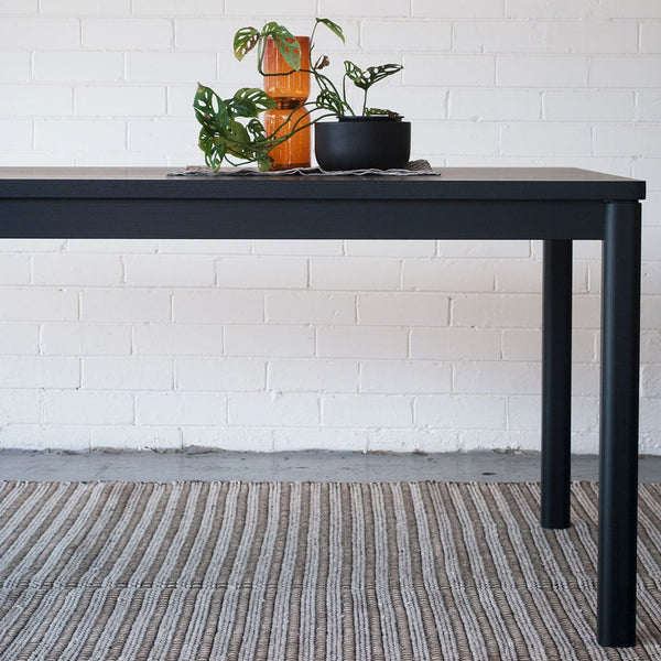 Northern Table by Open Room