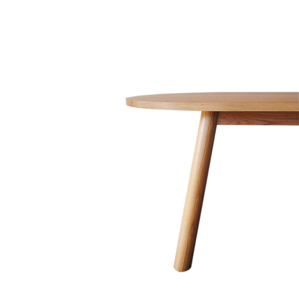 Orbit Table by Open Room