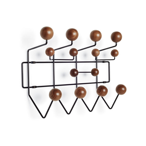 Eames® Hang-It-All® Open Room