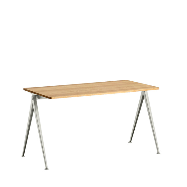 HAY Pyramid 01 Table by Ahrend