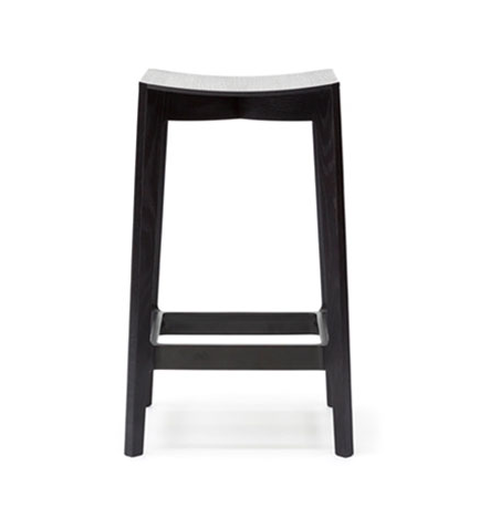 Elementary Bar Stool by Jamie McLellan for Feelgood Designs Open Room