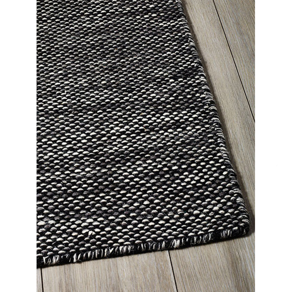 The Rug Collection - Subi Rug - Open Room