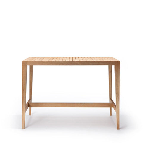 Urban High Table by Jakob Bergs