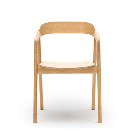 Valby Chair - Allan Nøddebo - FeelgoodDesign - Open Room