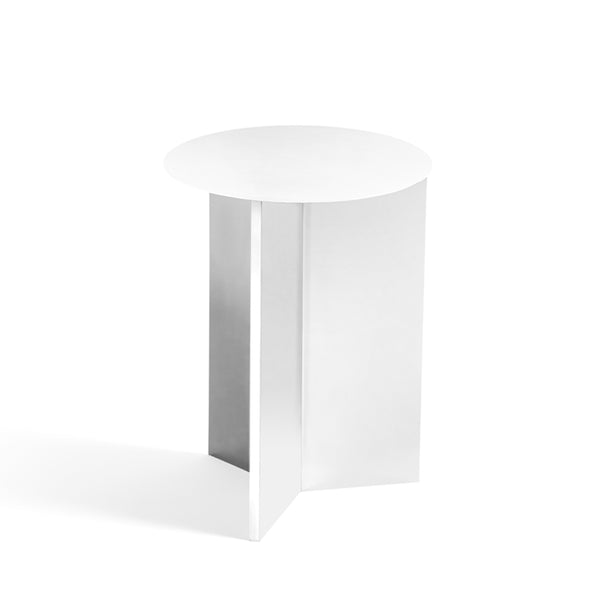 HAY Slit Table High Side Table