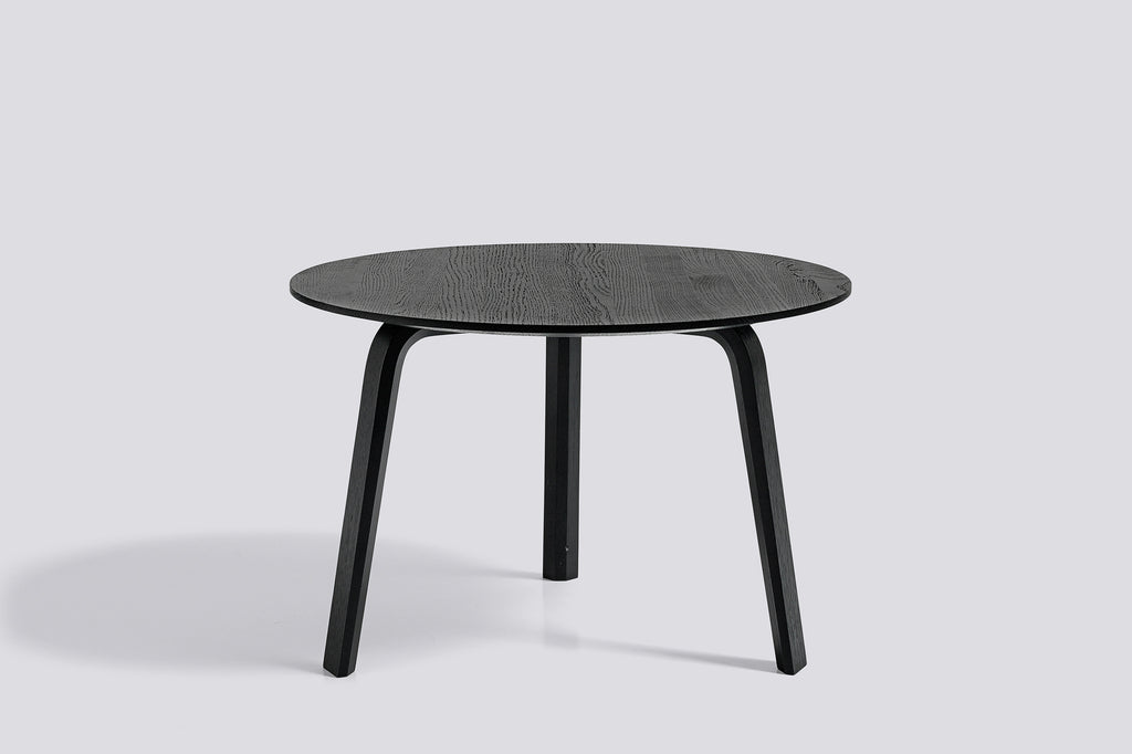 Hay bella tall coffee table open room - How tall is a coffee table ...