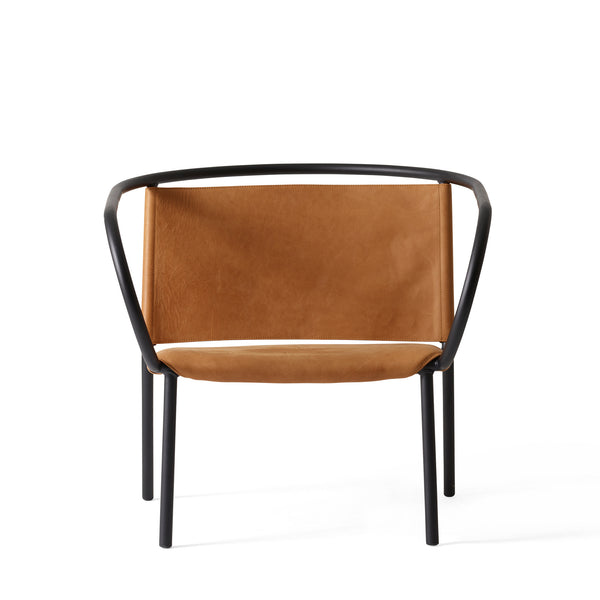 Menu Afteroom Lounge Chair