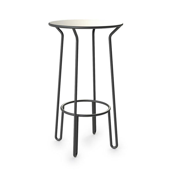 Huggy Bar Table by Maiori - Open Room