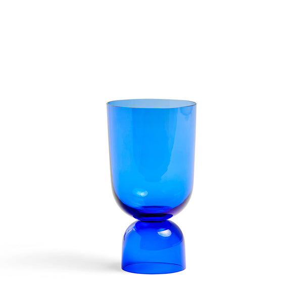 HAY Bottoms Up Vase - Small