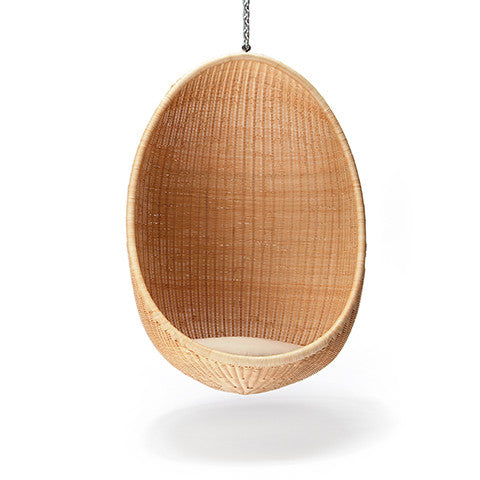 Hanging Chair by Nanna Ditzel for Feelgood Designs - Open Room
