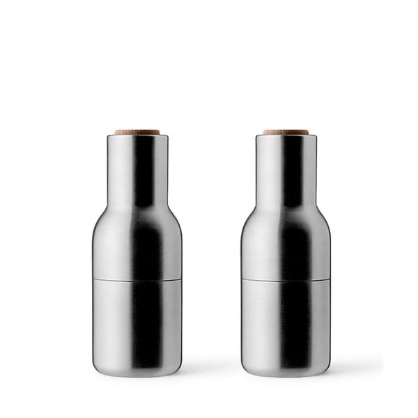 Menu Bottle Grinder 2-Pack