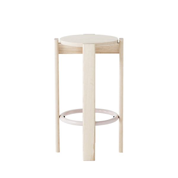 Open Room Dowel Jones Simon Says Stool