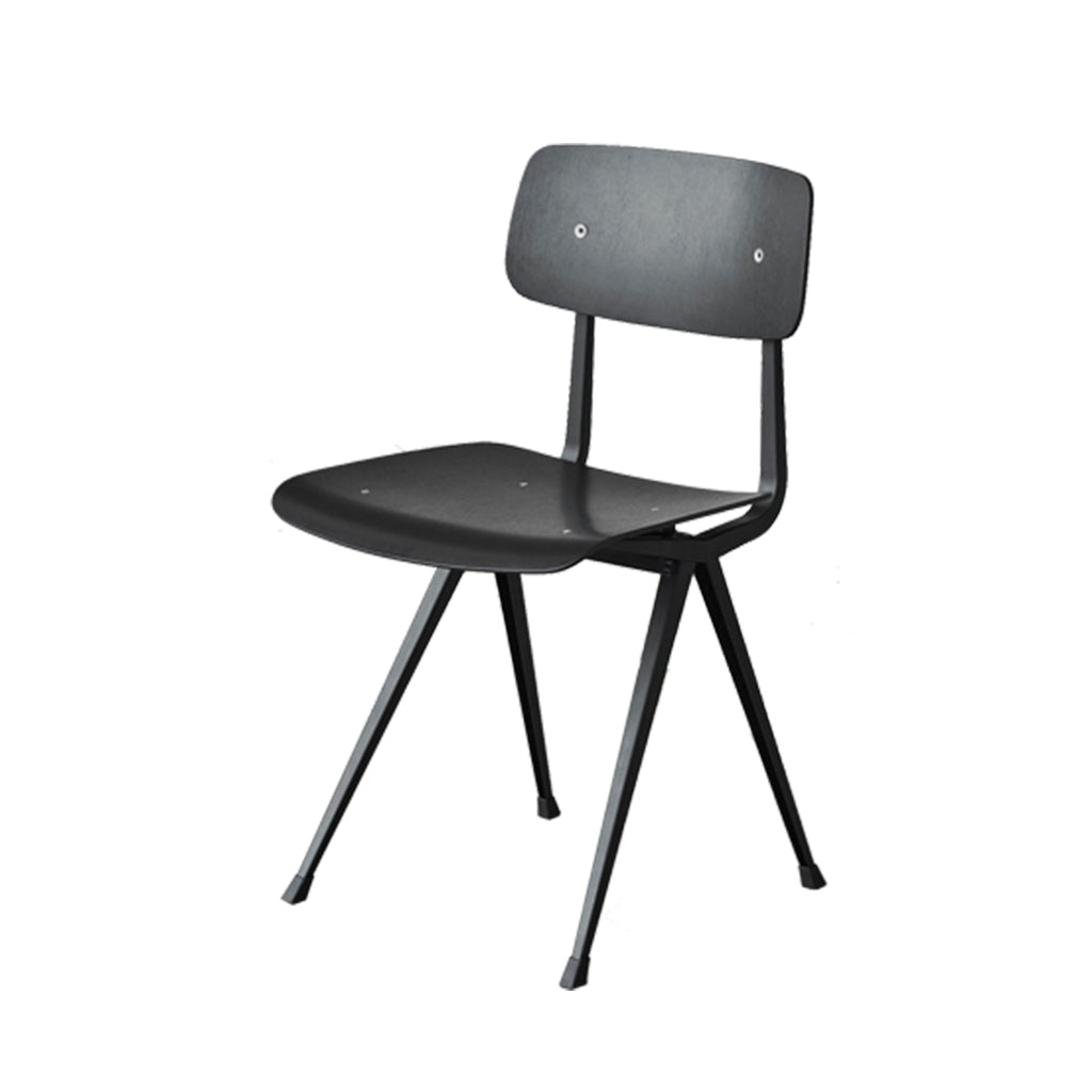 HAY Result Chair by Ahrend