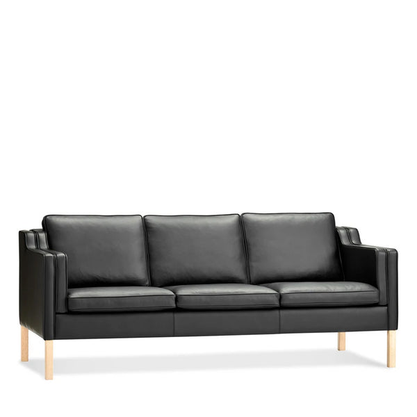 Stouby Vincent Sofa
