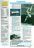 Air International Vol.48 No.4 April 4.1995 Issue Magazine U N/A Air_International