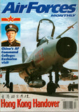 Air Forces Monthly No.112 Hong Kong Handover U1 N/A Air_Forces_Monthly