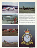 Squadron Signal Publication Fighting Colors Hawker Hunter In Color #6506U3 N/A Squadron/Signal Publications