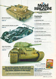 Tamiya Model Magazine International 8 August 2004 Issue 106 U1 N/A Tamiya International Model Magazine