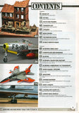 Military In Scale June 2012 What Might Have Been Magazine U N/A Military In Scale
