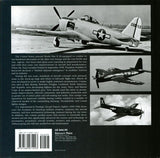 US Experimental & Prototype Aircraft Projects by Bill Norton Hardcover Specialty N/A Specialty