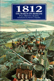 1812 March On Moscow By Paul Britten Austin David G.Chandler Hardcover Greenhill N/A Greenhill_Pr