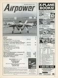 Airpower May 5.2001 Volume 31 Number 3 Magazine U N/A Airpower
