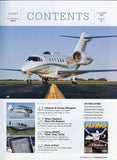 Flying 10 Hot Ipad Aviation App Reviewed Vol.137 No.9 9.2010 September Magazines N/A Flying