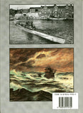 U-Boats Under the Swastika Hardcover by Jak P. Mallmann Naval Institute Press #1 N/A Naval_Institute_Press