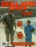Small Arms Review August 8.2009 Vol.12 No.11 Magazine U1 N/A Small_Arms_Review