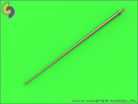 Master Model 1:48 Machined Metal Folland Gnat T.1 Pitot Tube #AM48104 N/A Master Model