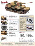 Fine Scale Modeler January 2010 Vol.28 No.1 Magazine N/A Fine Scale Modeler
